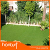HOT SALE!!! 50mm football grass for mini soccer field