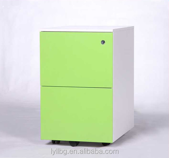 Office Furniture 3 Drawer metal mobile pedestal drawers melbourne price