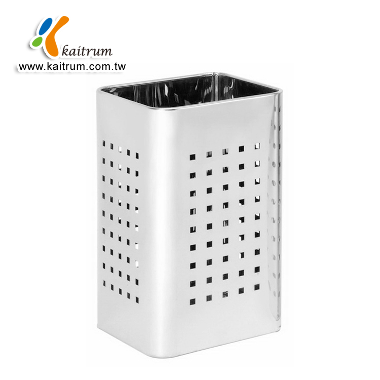 Waste paper basket trash can waste container garbage can dustbin waste bin