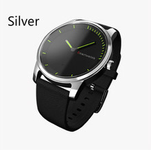 2017 New Round Smart Watch N20 Android Ios System Smart Watch Phone
