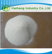 The highest qualities L-prolinamide hydrochloride the lowest price