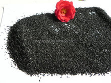 Special useful benzene purification activated carbon