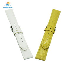 Cheap Replacement Watch Leather Strap Watch Bands