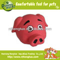 latex dog toy,squeaky dog toys