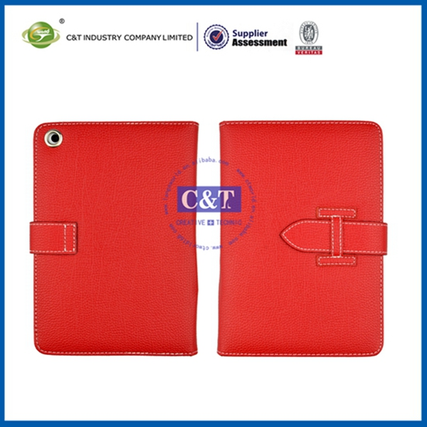 Hot Selling Wonderful Price for ipad mini custom casing