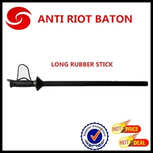 China Xinxing Anti riot stretchable baton
