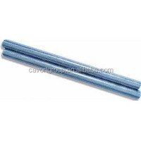 DIN975 Thread Rods galvanized / threaded rod manufacturers/DIN 976