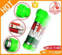 FTJ380P Mini LED Torch Light