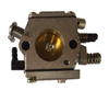 /product-detail/chainsaw-038-ms380-ms381-ms-380-381-carburettor-60687835685.html