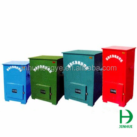 Factory directly supply automatic fish feeder/fish feeder/fish farm feeder price