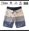 2015 Polyester nylon board shorts supplier/sports shorts/quick dry running shorts