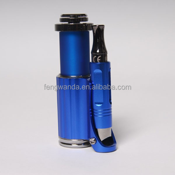 New arrival hot selling folded ecig r80 vaporizer mod Mechanical mod ideacig R80 idears r80 with 18350 18650 battery