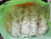 """ PHO KHO"" Dried Rice noodles - THIEN HUONG FOOD JSC"
