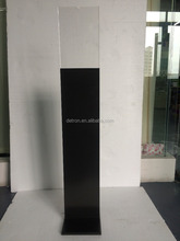 Store Equipment Metal Denoter/Finger Post Display Stands