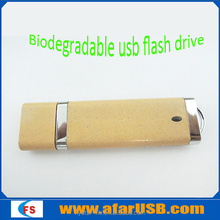 Factory directly supply eco-friendly electric lighter shaped usb 3.0 personalized usb stick ,high quanlity lighter usb
