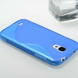 soft hot selling silicone cover for samsung galaxy s4 i9500 cheap cover for i9500 silicone case for sumsang galaxy s4