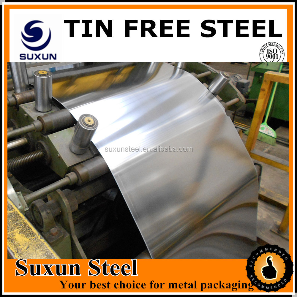 the biggest sale this year for Tinplate Sheet Price,ETP, Metal Packing,Prime Electrolytic Tinplate,SPTE