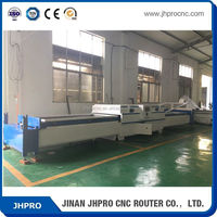 Low price economical vacuum laminating membrane hot press machine for kitchen cabinet door
