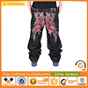 /product-detail/china-factory-customized-all-brand-jeans-manufacturer-1692563324.html