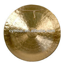 JSY-Hot selling & High Quality Chinese wind gong for sale