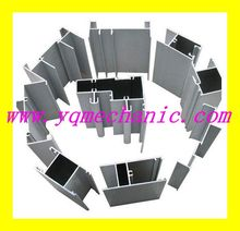 2014 hot aluminum profile trading companies factory