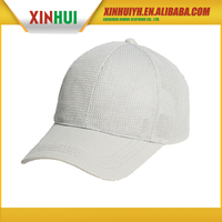 Hot sell 2016 new products caps and hats guangzhou and snapback hats