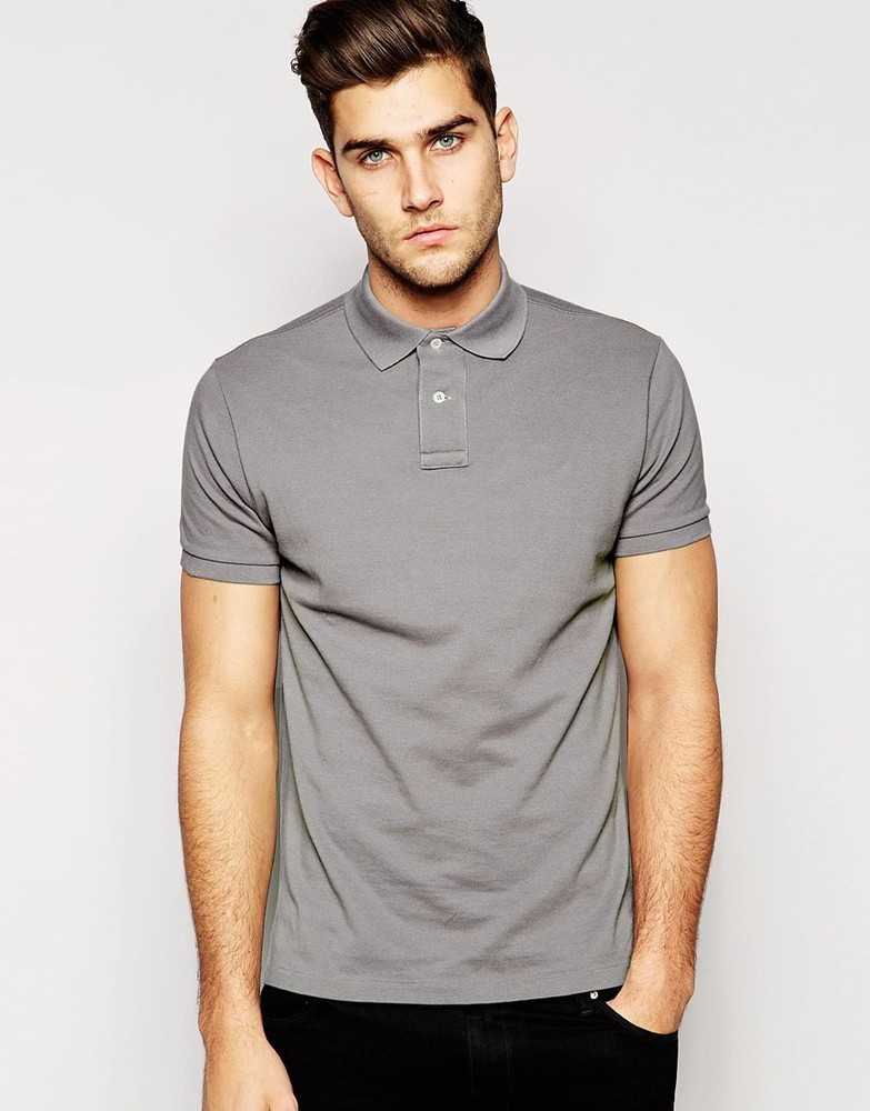 Men dry fit us polo design cheap price shirt china oem for Mens dri fit polo shirts wholesale