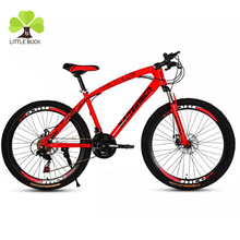26 inch big tire fat bike cheap snow bicycle for sale 21 speed gears carbon fat bike