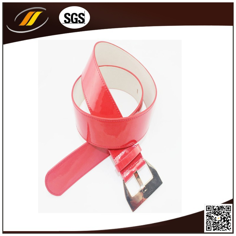 2015 New Fashion High Quality Homemade Female Chastity Belt