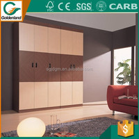 China modern style classic bedroom furniture
