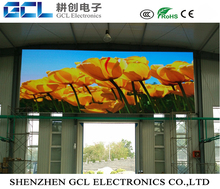 hot sale p3 indoor full color led display xxx video xx panel x screen/P3 SMD indoor led screen/indoor led display