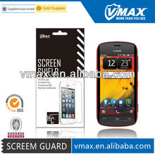 for Nokia 808 pureview mirror screen protectors