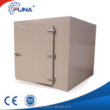 professional manufacturer wine cold room