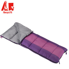 Mummy,Pilot,Envelope,Kids and Army nylon sleeping bag for camping and hiking