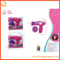 Plastic make up sets made in China BO73435S-802