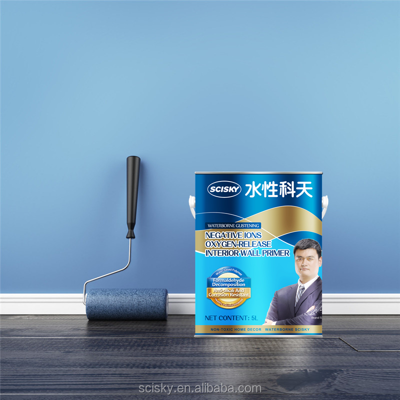 Waterbased Wall Coating Asian Paint Wall Putty Price Wall Paint Designs for Bedrooms