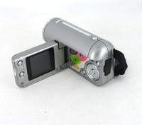300K cheap digital video camera with 1.44'' TFT display digital camcorder