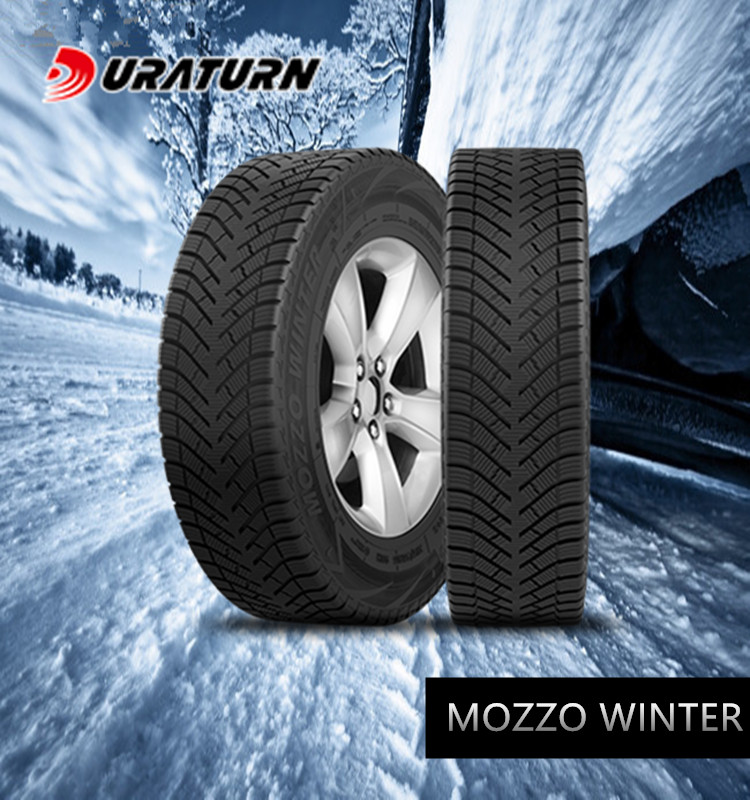 new winter ice car tyres 175/65r14