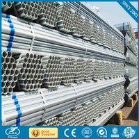 galvanized steel pipe 4 inch galvanized steel pipe china aisi 304 stainless steel tube