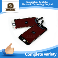 Wholesale price for iphone 5s lcd,for cell phone lcd for iphone 5s with replacement digitizer