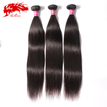100% raw unprocessed malaysian hair braiding hair closure