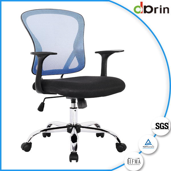 Fancy design office furniture accessories desktop computer chair