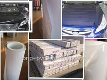 New type paint protection film for car with good quality