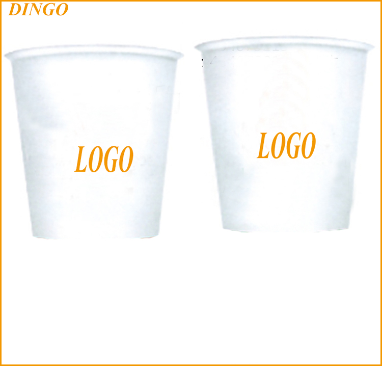 plastic coffee cup,pet plastic cup ,plastic disposable espresso cup