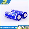 Hight performance 1.5v alkaline battery aa/lr6/am3 for MP3 Remote proudcts
