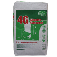 4G Stopping Compound