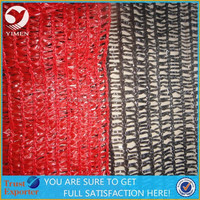 Cheap Price Shade Net for pop up Camping Tent Trailers Hot Sale and High Quality
