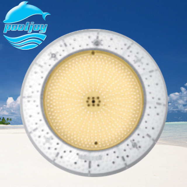 Emaux Warm White Swimming Pool Led Lights - Buy Pool Led Lights,Pool  Lights,Emaux Pool Light Product on Alibaba.com