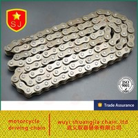 motorcycle chain,530,motorcycle parts,motorcycle wheel