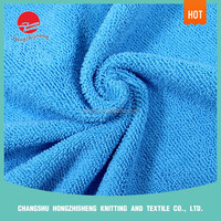2016 Quick-Dry 70% Polyester And 30% Polyamide Microfiber Towel